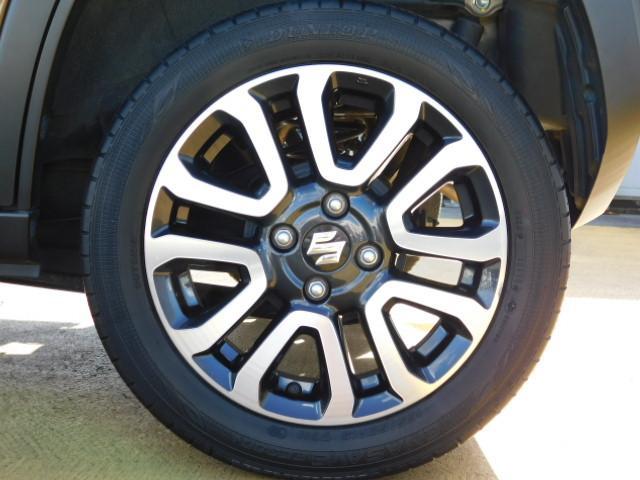 JスタイルIII ワンオーナー車 フルセグ内蔵メモリーナビ シートヒーター付(運転席/助手席) ドライブレコーダー HIDヘッドライト キーフリー 走行距離60,161km(40枚目)