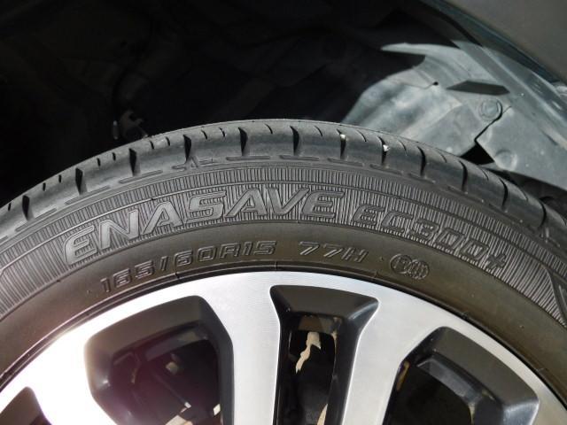 JスタイルIII ワンオーナー車 フルセグ内蔵メモリーナビ シートヒーター付(運転席/助手席) ドライブレコーダー HIDヘッドライト キーフリー 走行距離60,161km(41枚目)
