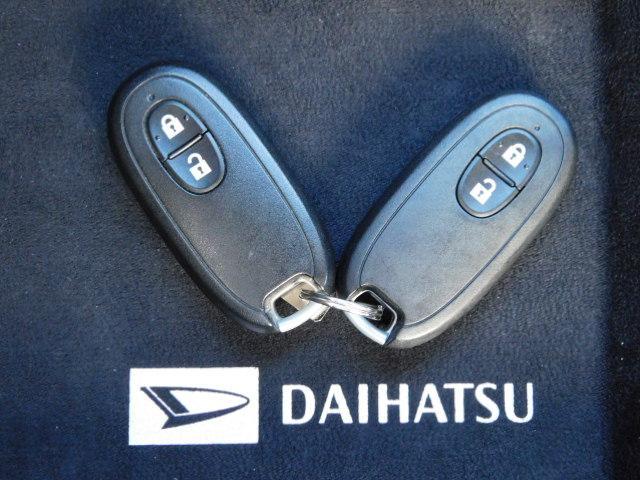 JスタイルIII ワンオーナー車 フルセグ内蔵メモリーナビ シートヒーター付(運転席/助手席) ドライブレコーダー HIDヘッドライト キーフリー 走行距離60,161km(44枚目)