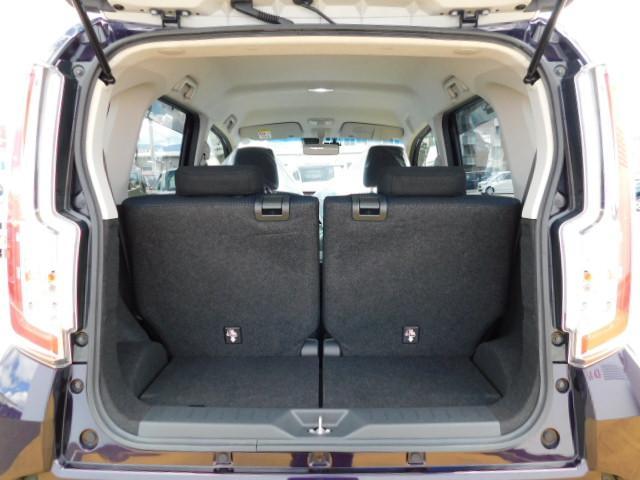 カスタムRS スマートアシスト ワンオーナー車 ワンセグ内蔵メモリーナビ ETC LEDヘッドライト キーフリー 走行距離51,110km(13枚目)