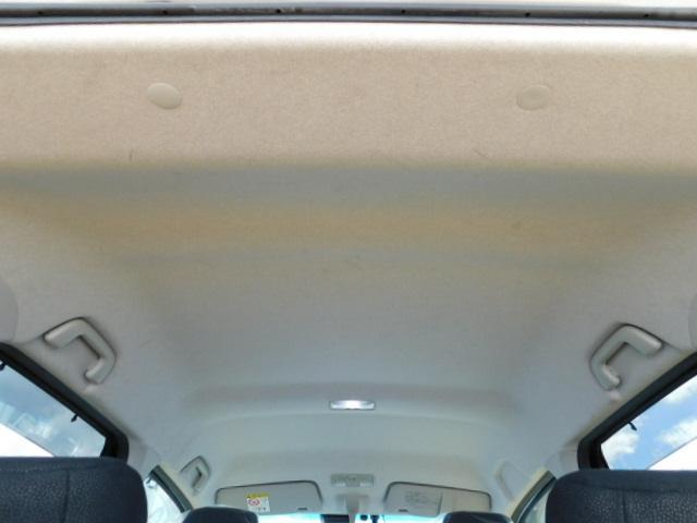 カスタムRS スマートアシスト ワンオーナー車 ワンセグ内蔵メモリーナビ ETC LEDヘッドライト キーフリー 走行距離51,110km(14枚目)