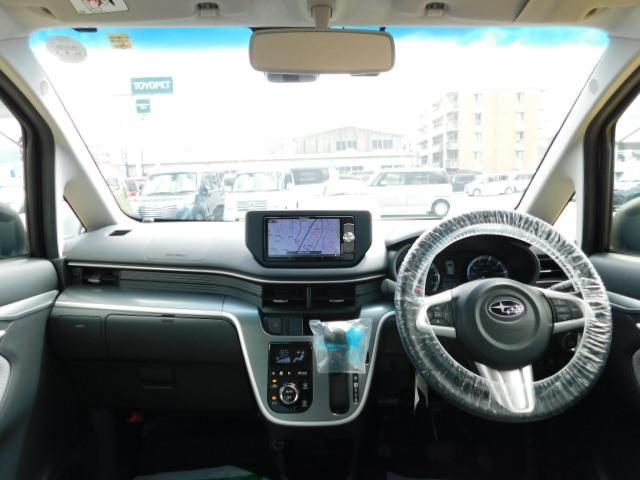 カスタムRS スマートアシスト ワンオーナー車 ワンセグ内蔵メモリーナビ ETC LEDヘッドライト キーフリー 走行距離51,110km(16枚目)