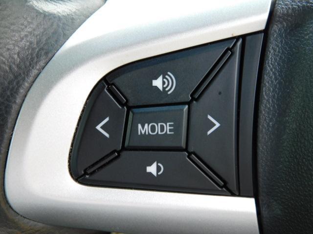 カスタムRS スマートアシスト ワンオーナー車 ワンセグ内蔵メモリーナビ ETC LEDヘッドライト キーフリー 走行距離51,110km(22枚目)