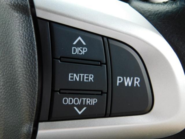 カスタムRS スマートアシスト ワンオーナー車 ワンセグ内蔵メモリーナビ ETC LEDヘッドライト キーフリー 走行距離51,110km(23枚目)