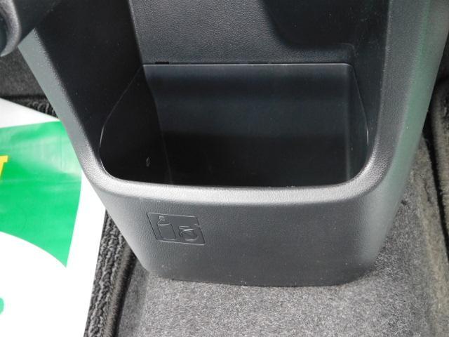 カスタムRS スマートアシスト ワンオーナー車 ワンセグ内蔵メモリーナビ ETC LEDヘッドライト キーフリー 走行距離51,110km(32枚目)