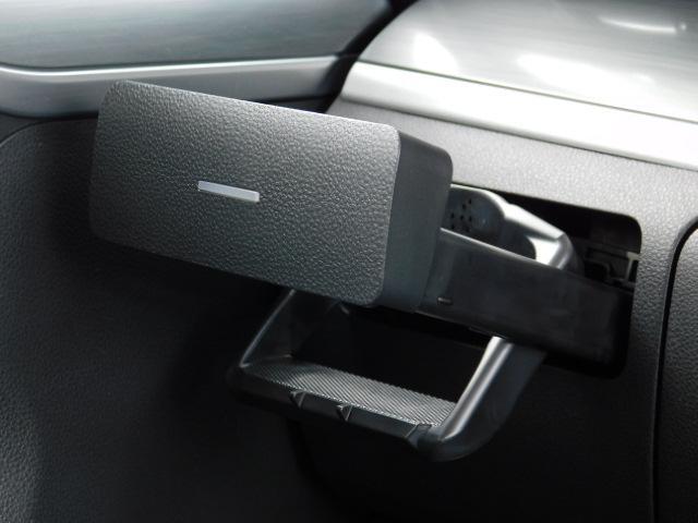カスタムRS スマートアシスト ワンオーナー車 ワンセグ内蔵メモリーナビ ETC LEDヘッドライト キーフリー 走行距離51,110km(34枚目)