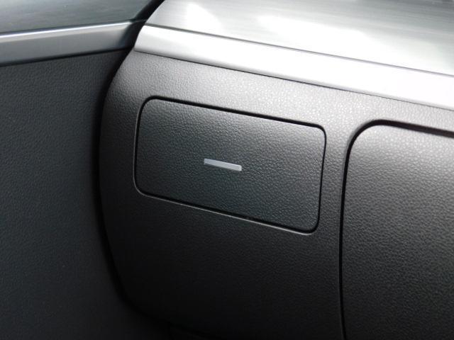 カスタムRS スマートアシスト ワンオーナー車 ワンセグ内蔵メモリーナビ ETC LEDヘッドライト キーフリー 走行距離51,110km(35枚目)