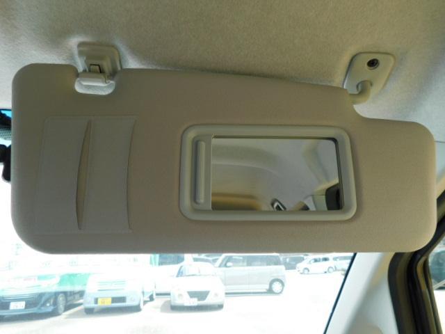 カスタムRS スマートアシスト ワンオーナー車 ワンセグ内蔵メモリーナビ ETC LEDヘッドライト キーフリー 走行距離51,110km(36枚目)
