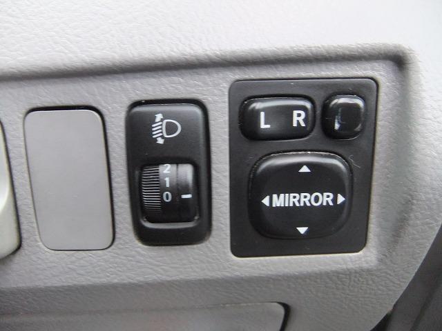 トヨタ ヴォクシー Z 煌II 社外HDDナビ フルセグ パワースライドドア