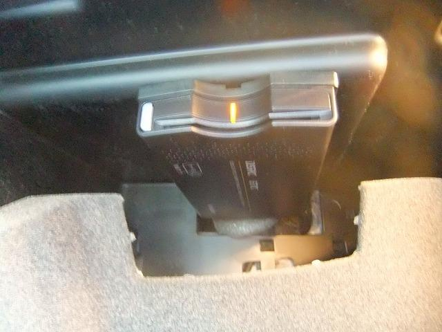 メルセデス・ベンツ M・ベンツ A180 スポーツ レーダーセーフティPKG 純正HDDナビ