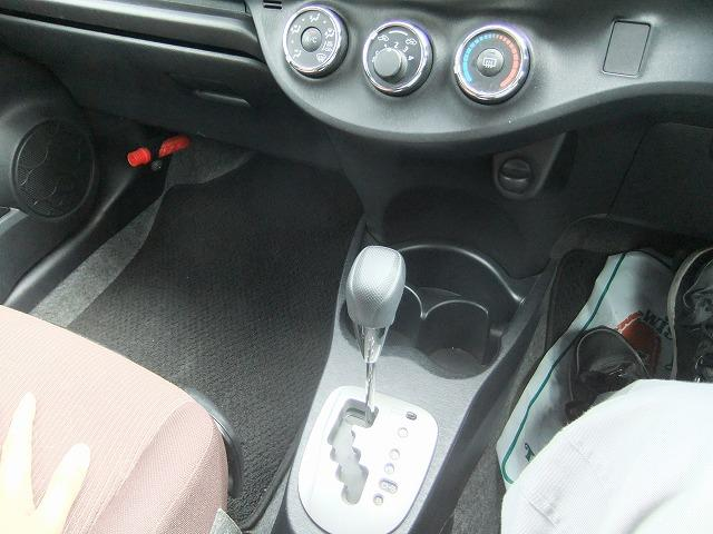 トヨタ ヴィッツ 1.3ジュエラ ナビ フルセグTV 室内イルミ 全国保証