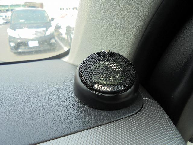 トヨタ ハイエースワゴン GL 10人 HDDナビ/フルセグ/Bカメラ 禁煙 全国保証