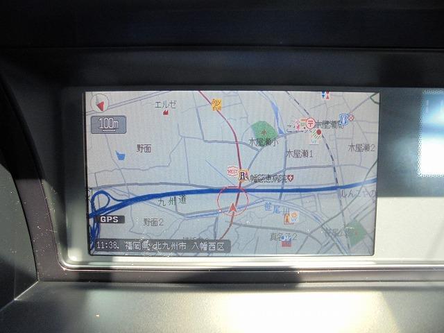ホンダ エリシオン GエアロHDDナビパッケージ 両側自動ドア 全国保証
