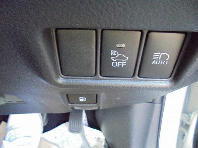 トヨタ C-HR G 本革シート 外ナビ フルセグ モデリスタエアロ 全国保証