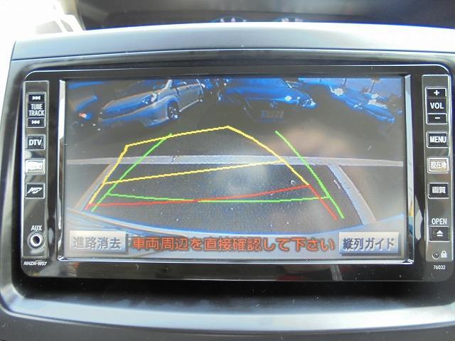 トヨタ ノア X Lセレクション 自動ドア 純HDDナビ 禁煙車 全国保証