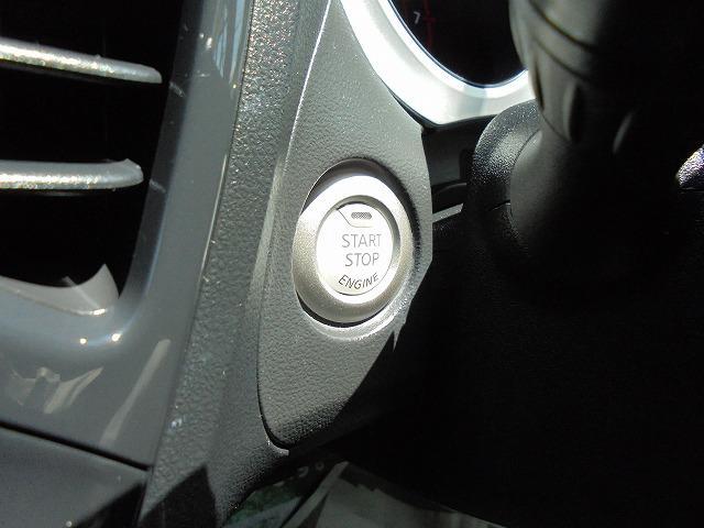 日産 ジューク 15RXーV ナビ/フルセグ/Bカメラ HID 全国保証付