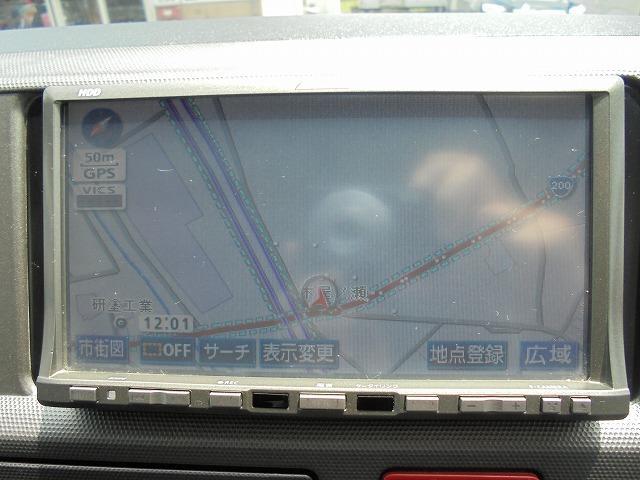 トヨタ ハイエースワゴン GL 10人 HDDナビ/後席モニター 社外アルミ 全国保証