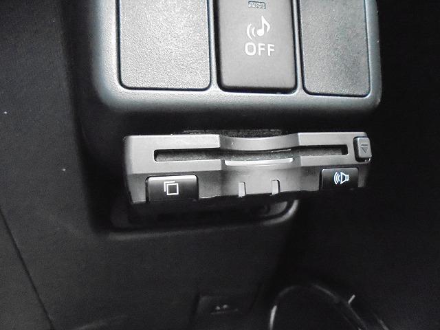 トヨタ アクア G G's 純正ナビ フルセグ バックモニター 全国保証付
