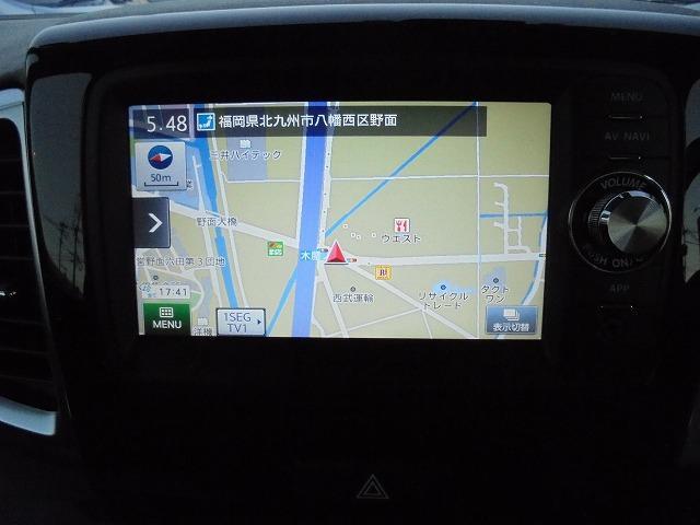 スズキ スペーシアカスタム XSリミテッド 両側自動ドア レーダブレーキ 全国保証付
