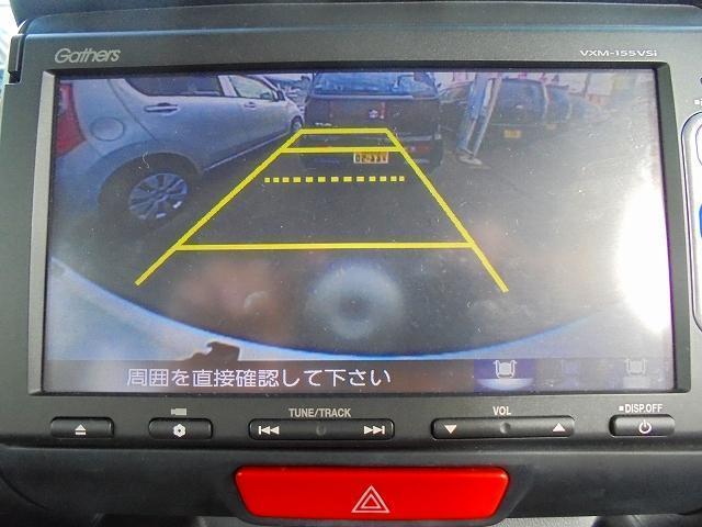 ホンダ N BOXカスタム G SS あんしんpkg 両自動 純インターナビ 全国保証