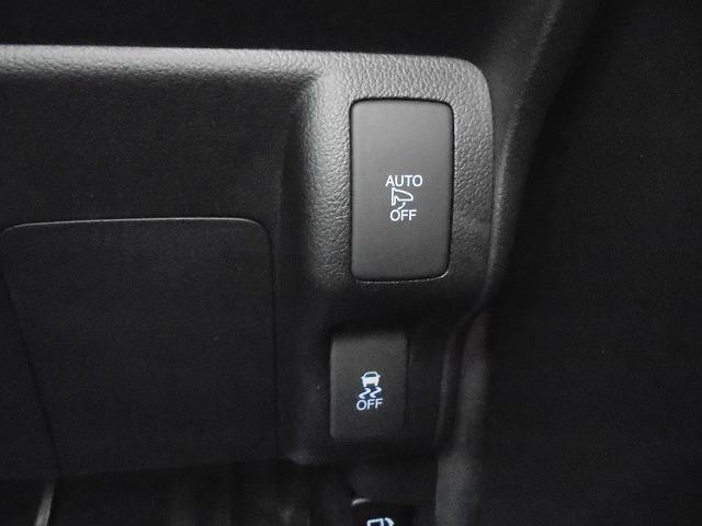 ホンダ N BOXカスタム G 自動ドア 無限パーツ 社外15アルミ ナビ 全国保証付