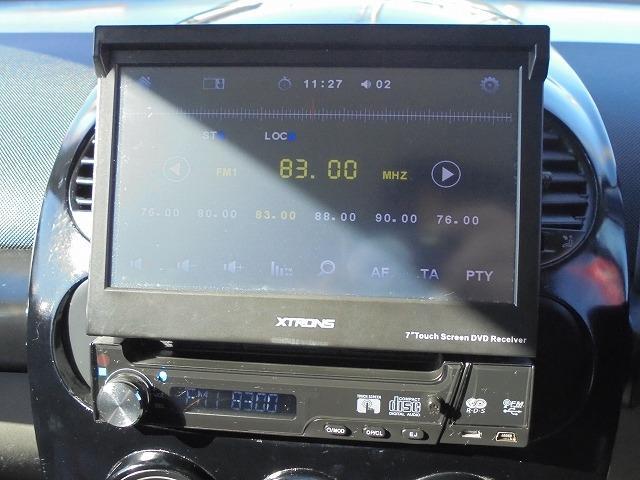 フォルクスワーゲン VW ニュービートル プラス サンルーフ 黒革シート ヒーター 純ナビ Bカメラ