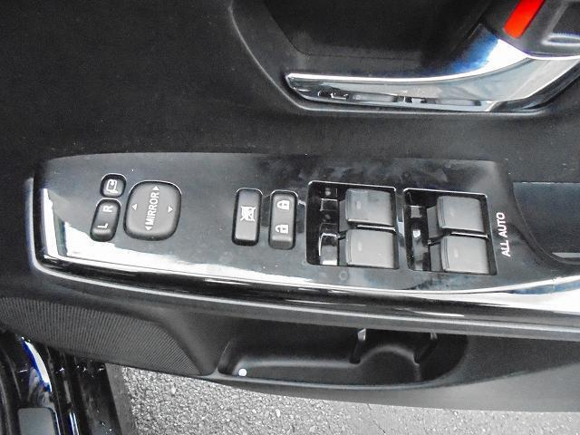 トヨタ プリウスアルファ Sツーリング・G's 7人乗 純8型ナビ Bカメラ 全国保証