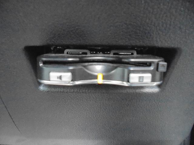 トヨタ ラクティス レピス HDDナビ/フルセグ/DVD HIDライト 全国保証