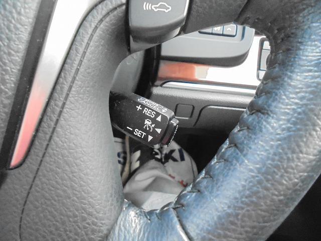 トヨタ クラウンハイブリッド ロイヤルS メーカーOPプリクラ 17アルミ 全国保証