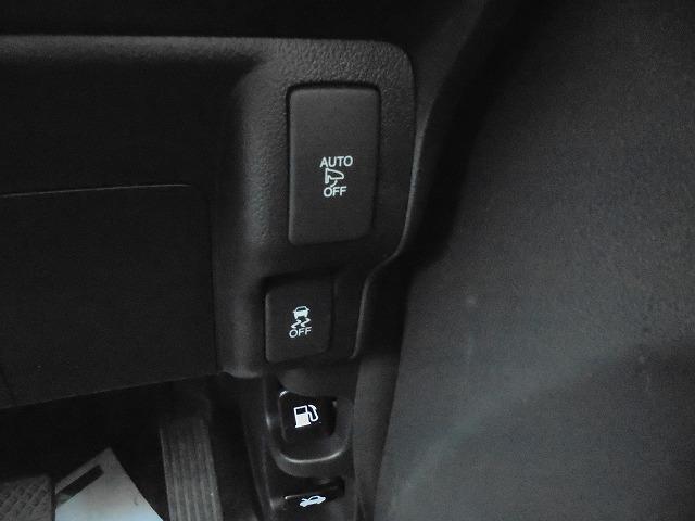 ホンダ N BOXカスタム G・L 後期型 自動ドア ナビ フルセグ Bカメラ 全国保証