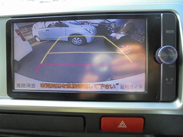 トヨタ ハイエースワゴン グランドキャビン 純正ナビ フルセグ 自動ドア 全国保証