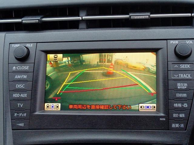Sツーリング エイムゲイン/TEIN車高調/WORK20AW(18枚目)