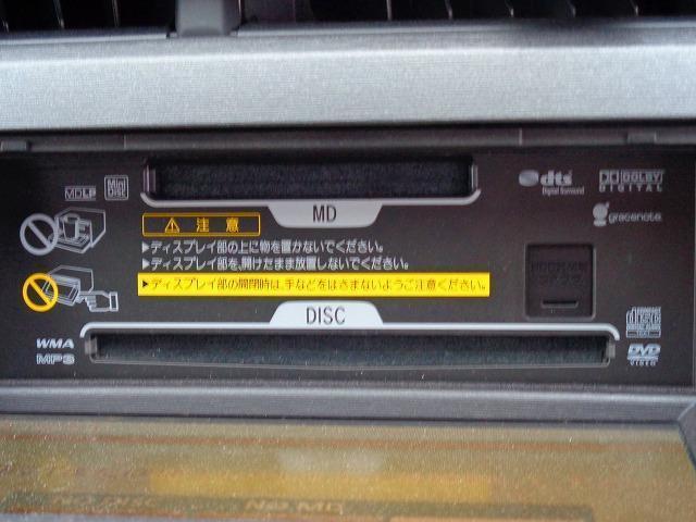 Sツーリング エイムゲイン/TEIN車高調/WORK20AW(19枚目)