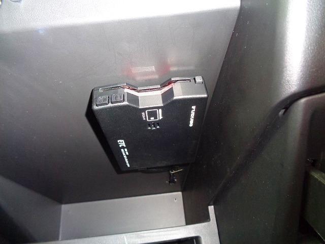 X DIG-S 社外ナビ アラウンドビューモニター 全国保証(20枚目)