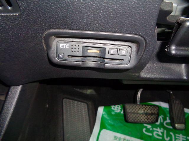 「ホンダ」「ヴェゼル」「SUV・クロカン」「福岡県」の中古車8
