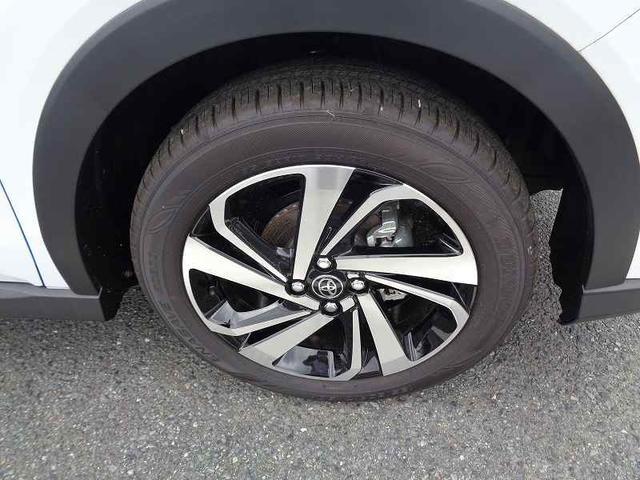 「トヨタ」「ライズ」「SUV・クロカン」「福岡県」の中古車19