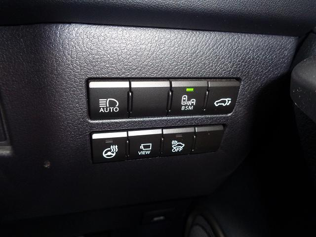 NX300h Fスポーツ ムーンルーフ 専用本革シート 10.3型ナビ フルセグ DVD パノラミックビューモニター ETC ワンオーナー 禁煙車(14枚目)
