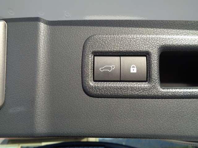 NX300h Fスポーツ ムーンルーフ 専用本革シート 10.3型ナビ フルセグ DVD パノラミックビューモニター ETC ワンオーナー 禁煙車(23枚目)