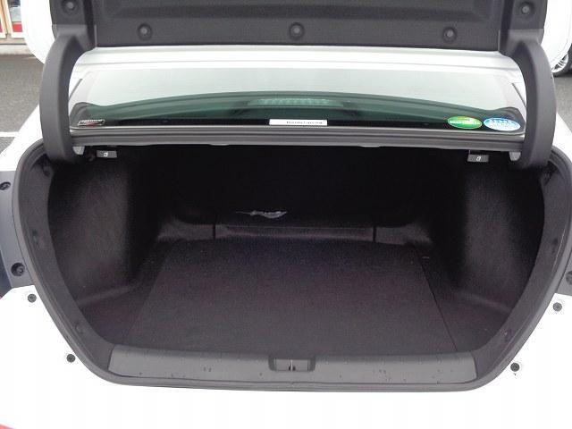 EX・ブラックスタイル 8型ナビ フルセグ DVD バックモニター ETC 前後ドライブレコーダー(23枚目)