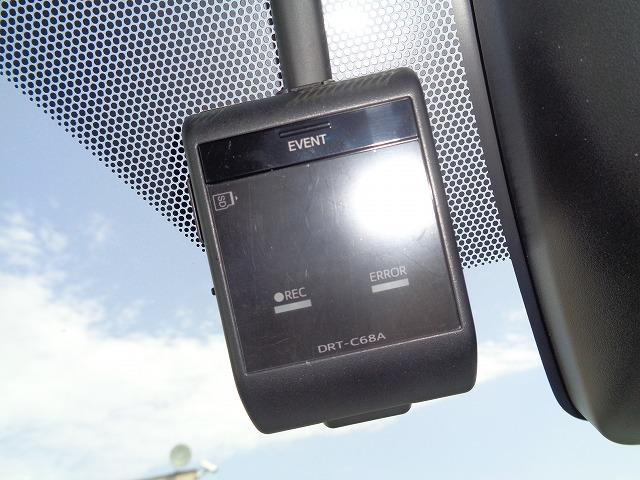 Si ダブルバイビーII 9型ナビ フルセグ DVD フロント/バックモニター ETC フリップダウンモニター ドライブレコーダー 両側パワースライドドア ワンオーナー 禁煙車(8枚目)
