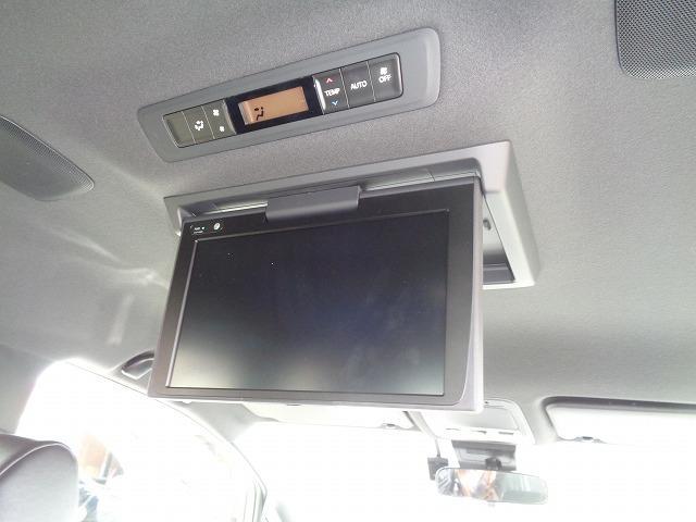 Si ダブルバイビーII 9型ナビ フルセグ DVD フロント/バックモニター ETC フリップダウンモニター ドライブレコーダー 両側パワースライドドア ワンオーナー 禁煙車(10枚目)