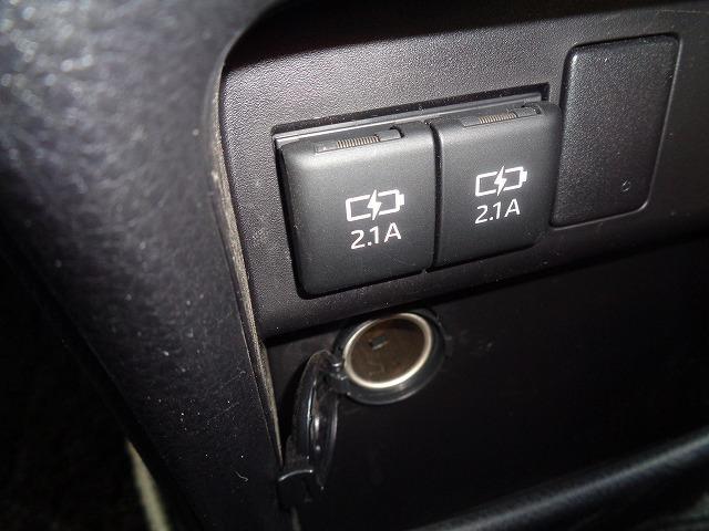 Si ダブルバイビーII 9型ナビ フルセグ DVD フロント/バックモニター ETC フリップダウンモニター ドライブレコーダー 両側パワースライドドア ワンオーナー 禁煙車(13枚目)