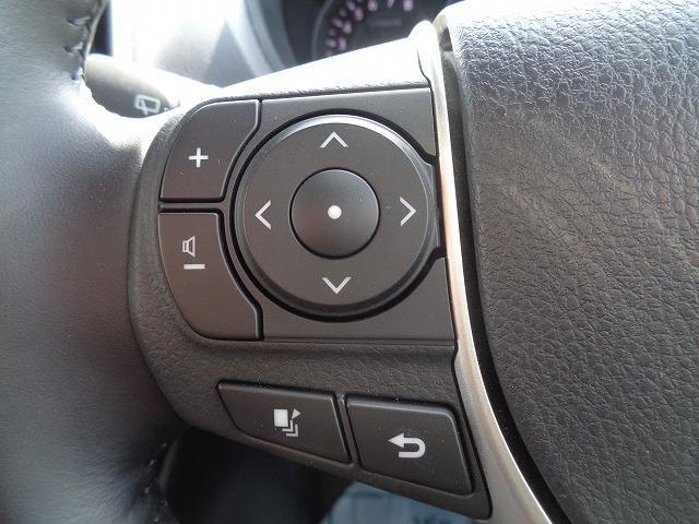 Si ダブルバイビーII 9型ナビ フルセグ DVD フロント/バックモニター ETC フリップダウンモニター ドライブレコーダー 両側パワースライドドア ワンオーナー 禁煙車(17枚目)