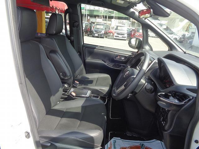 Si ダブルバイビーII 9型ナビ フルセグ DVD フロント/バックモニター ETC フリップダウンモニター ドライブレコーダー 両側パワースライドドア ワンオーナー 禁煙車(22枚目)