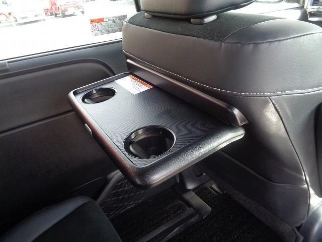 Si ダブルバイビーII 9型ナビ フルセグ DVD フロント/バックモニター ETC フリップダウンモニター ドライブレコーダー 両側パワースライドドア ワンオーナー 禁煙車(26枚目)