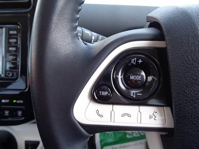 Sセーフティプラス 純正ナビ 地デジ CD バックモニター ETC ドライブレコーダー モデリスタエアロ トヨタセーフティセンスP ワンオーナー 禁煙車(8枚目)