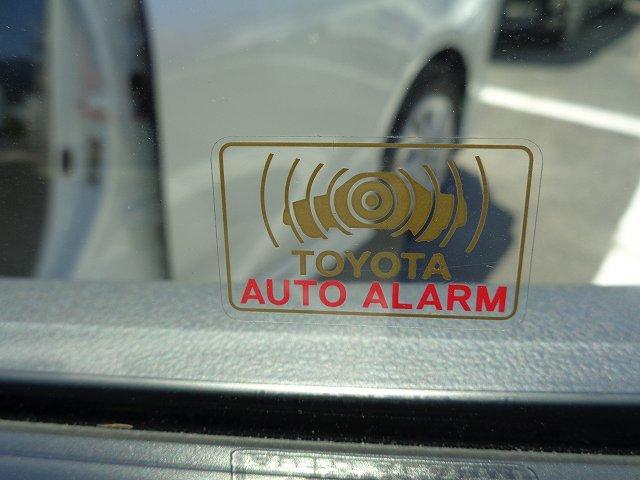 Sセーフティプラス 純正ナビ 地デジ CD バックモニター ETC ドライブレコーダー モデリスタエアロ トヨタセーフティセンスP ワンオーナー 禁煙車(25枚目)