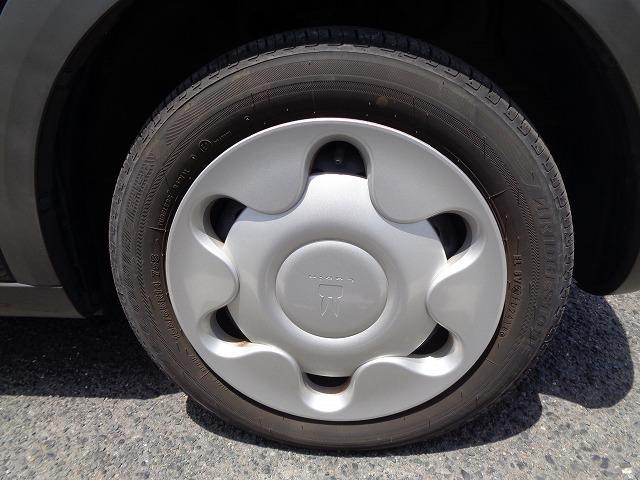 L レーダーブレーキサポート 社外ナビ 地デジ CD 禁煙車(21枚目)