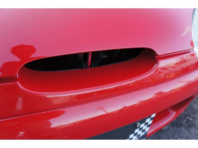 スズキ カプチーノ ベースグレード オプションBBS14AW