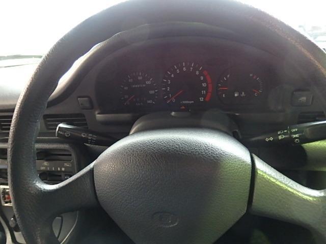 スズキ カプチーノ ベースグレード フルノーマル車